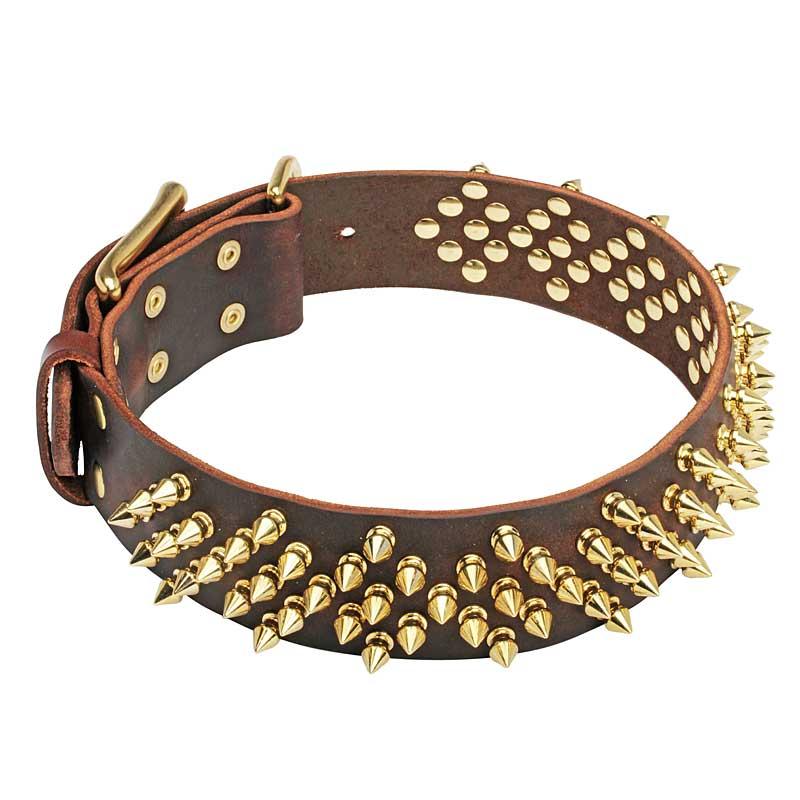 Piqué para Collar para Collar Perro Collar Piqué para Piqué Perro OXnP08wk